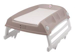 fasciatoio ok baby flat