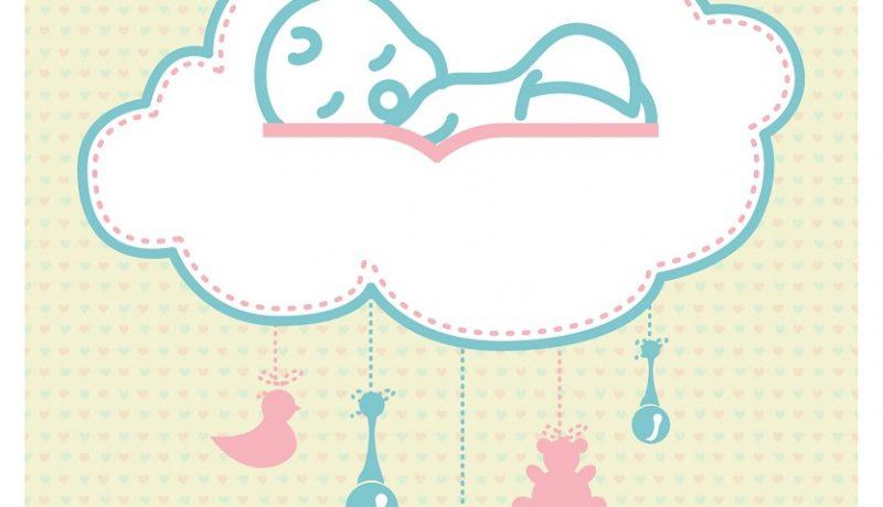 Giocattoli per neonati fino a 3 mesi